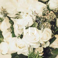 Wedding invitation logo design #logo #logodesign #design #photography #flowers #drawing #mockup #vsco #vscocam #like4like #tagsforlikes #potd #mockup #illustration #art #behance #portfolio #graphicdesign #branding #trendy #artanddesign #beautiful #sketch #infographic #poster #design #weddinginvitation #weddingdesign #wedding #layout #ornaments #handlettering