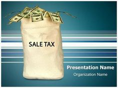 Download our professionally designed health and money ppt template check out our professionally designed sales tax ppt template download our sales toneelgroepblik Image collections