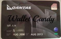 hyatt credit card no annual fee