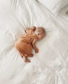 23 Best Baby Images Newborn Pictures Baby Photos Baby Pictures