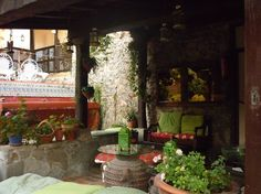 Hotel Mar del Sueve #colunga #asturias #peregrinos