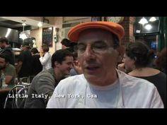 Quando gli emigranti erano gli italiani - YouTube