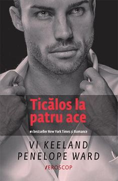 Ticălos la patru ace deVi Keeland - Penelope Ward - Eroscop Rhode Island, New York Times, Scandal, Best Sellers, Romance, Movie Posters, Fictional Characters, Romance Film, Romances