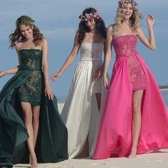 1, 2 or 3? 💖 @paris.dress  Shop Designer gowns at www.parisdress.com  Dress: 92822  #parisdress #fashion #fashionblog #Tarikediz #couturegowns #couture #dresses #inspiration #wedding #weddingdresses #bridesmaids # luxuryfashion #luxury #tarikediz #tarikedizdresses #prom #promdresses