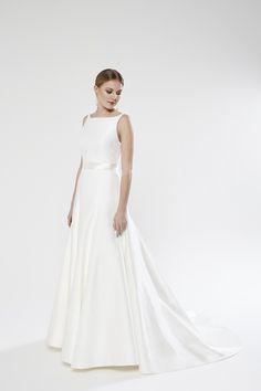 Prom dress 6301 bel air