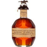 Blantons Original Bourbon Private Reserve 46.5%