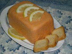pastel de marisco | Cocinar en casa es facilisimo.com