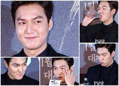 lee min ho 2015 Lee Min Ho 2015, Lee Min Ho Pics, Minho, Perfect Man