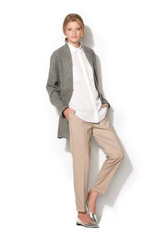 zodia Balanta Astro Fashion, Normcore, Ethereal, Style, Stylus, Outfits