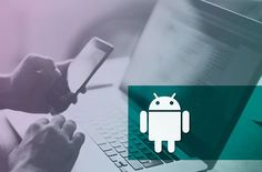 Title: Sale : Udemy: The Complete Android Developer Course: Beginner To Advanced! Descrition: Udemy In this complete course students will learn how to build and develop Android Applications for sma… Free Android, Android Apps, Android Smartphone, App Map, Android Tutorials, Android Studio, Android Developer, Free Coupons, E Commerce
