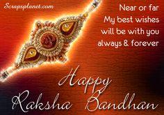 Raksha Bandhan 2014 Date and Raksha Bandhan Myths
