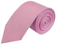 A pink plain #skinnytiesonline made up of raw silk material...http://www.tiekart.com/ties-1/skinny-ties/just-about-pink