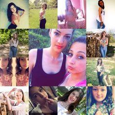 My girls!!! ❤️❤️