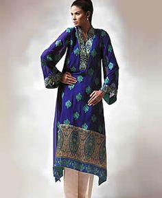 D3506 Latest Anarkali Salwar Suit, Anarkali Pishwas Pishwaz Bollywood, Dark Blue Embroidered Anarkali Special Offer