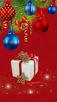 Christmas Cover, Purple Christmas, Christmas Frames, Christmas Scenes, Christmas Pictures, Beautiful Christmas, Christmas Lights, Christmas Holidays, Christmas Decorations