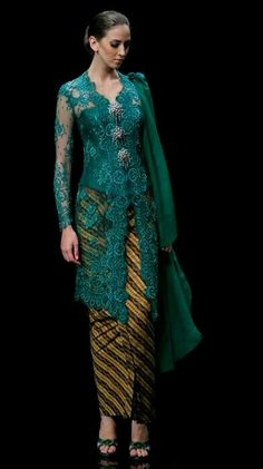 in tosca