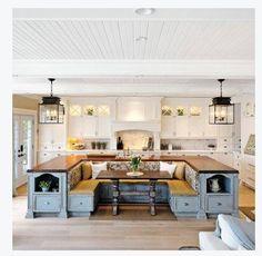 Dream Kitchen!!!! LLOOVVEE!!