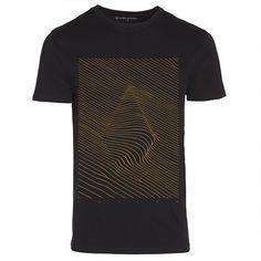 Volcom Tropographic T-Shirt