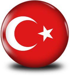 Free IPTV Turkey Links M3u HD Playlist 29/07/2017