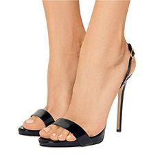 Le migliori 8 immagini su Shoes Pump Stiletto High