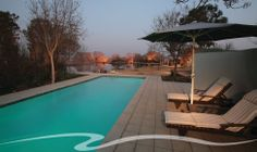 Oxbow Country Estate is a country style wedding, conference and function venue near Bronkhorstspruit. Country Style Wedding, Country Estate, Swimming Pools, Wedding Venues, Outdoor Decor, Home Decor, Wedding Reception Venues, Homemade Home Decor, Wedding Places
