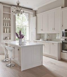 Romanticismo con sentido práctico | Decorar tu casa es facilisimo.com