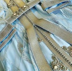 Caftans, Eid, Pants, Collection, Style, Fashion, Pictures, Caftan Dress, Caftan Marocain