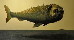 https://www.behance.net/gallery/5266209/Fishmops-(Tronddog)
