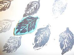 Carvado sellos 14/09/2013