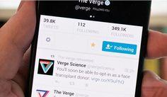 Twitter, cada vez más parecido a Facebook…mostraría tuits marcados como favoritos