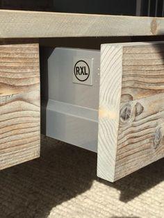 Mooi interieur opgeleverd met een prachtige kast - RestyleXL Magazine Rack, Storage, Furniture, Home Decor, Tv Storage, Purse Storage, Decoration Home, Room Decor, Home Furnishings