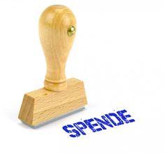 Steuern sparen: So machst du Parteispenden und Mitgliedsbeiträge geltend - mehr dazu im #kontoalarm Blog.