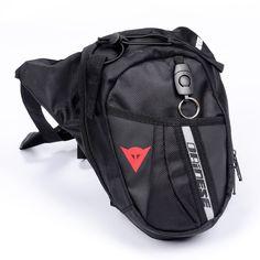 fashion Nylon waist pack bag Waterproof Casual Travel Bag waist bag men waist Leg bag motorcycle Fanny Pack Waist packs for men #shoes, #jewelry, #women, #men, #hats, #watches, #belts