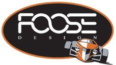 Foose Design...