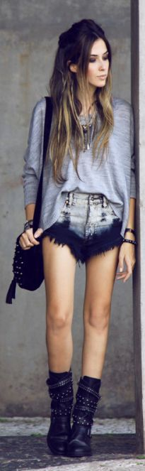 Look Du Jour: Madseason by Fashion Coolture