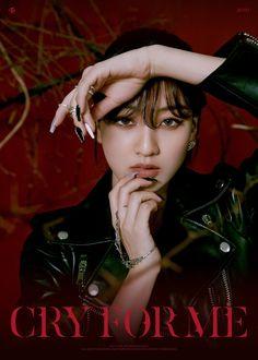 Nayeon, The Band, K Pop, Kpop Girl Groups, Korean Girl Groups, Kpop Girls, Extended Play, Teaser, Park Ji Soo