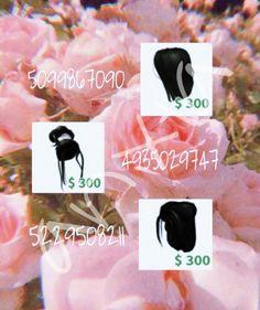 Free Fall Wallpaper, Black Hair Roblox, Goth Hair, Roblox Codes, Simple Acrylic Nails, Code Black, Avatar, Bathrooms, Stickers