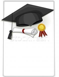 graduation frames - Szukaj w Google