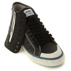 adidas-nizza-hi-fall-2010-ot-tech-1 Tech d5c3a96cc701c