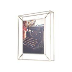 3D Photo Frame - 8x10