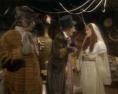 Faerie Tale Theatre - Thumbelina
