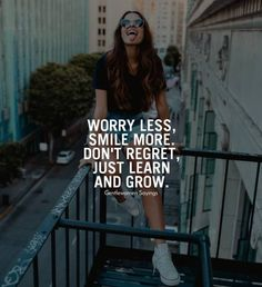 Comment 'yes' if you agree. -positive quotes -life quotes -g Quotes Wolf, Babe Quotes, Goal Quotes, Reality Quotes, Badass Quotes, Color Quotes, Dream Quotes, Quotes Motivation, Crazy Girl Quotes