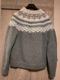 Men Sweater, Pullover, Sweaters, Fashion, Moda, Fashion Styles, Men's Knits, Sweater, Fashion Illustrations