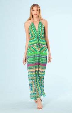 Maxis, Taupe and Maxi dresses on Pinterest