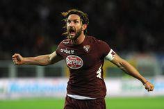 Calciomercato Inter: Rolando Bianchi sogna in nerazzurro