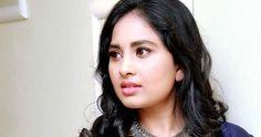 Tamil Actress Srushti Dange Latest New Photo Shoot Stills Tamil Actress, Indian Actresses, Hollywood, Photoshoot, Model, Photo Shoot, Photography