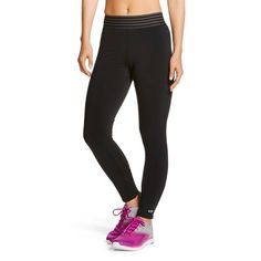 967bde0448ff C9 Champion® Women s Warm Compression Tights