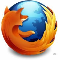 """""""ANDREA HARDWARE BLOG"""" : Mozilla Firefox 44.0"""