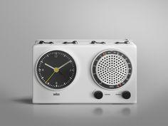 Dieterrams radio