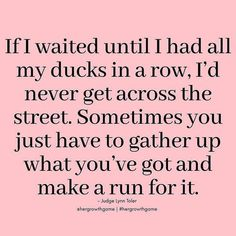 Quotable Quotes, Wisdom Quotes, True Quotes, Great Quotes, Quotes To Live By, Motivational Quotes, Funny Quotes, Funny Inspirational Quotes, Happiness Quotes